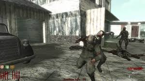 Call Of Duty 3 Maps Call Of Duty World At War Map Pack 3 Wiki Inside Zombies Maps