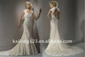 revi u0027s blog 2012 v neck lace covered skirt ruffle hem designer