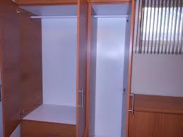 building a stand alone closet u2014 steveb interior stand alone