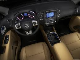 dodge durango 2011 pictures information u0026 specs