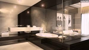 schlafzimmer mit bad luxus schlafzimmer badezimmer ideen