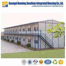 Duplex Building by Duplex House Duplex House Suppliers And Manufacturers At Alibaba Com