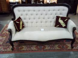 Who Sells Sofas by Best 25 Sofas For Sale Ideas Only On Pinterest Couch Bed For