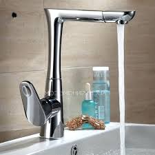 highest kitchen faucets reliable kitchen faucets snaphaven