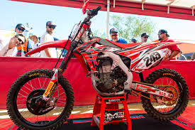 motocross bikes honda vital mx poll bikes of the mxgp series motocross feature
