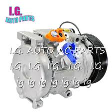 toyota brand new cars price compare prices on compressor toyota auto online shopping buy low
