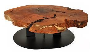 lowand bhold ottoman coffee table big coffee tables tree