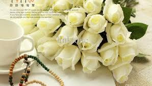 silk flowers bulk bulk silk flowers for weddings wedding flowers in bulk