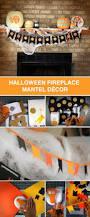 the 25 best diy halloween banner ideas on pinterest