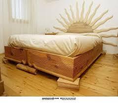 inspirational awareness incredibly cool wood sculptures