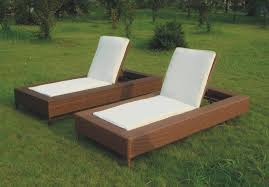 Free Plans For Outdoor Wooden Chairs by Furniture 20 Tremendous Pictures Diy Free Outdoor Furniture Diy