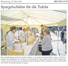 Maria Ward Schule Bad Homburg Bad Homburger Tafel Pressemeldungen