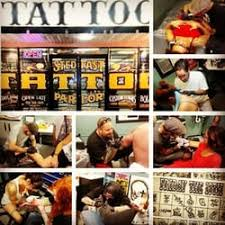 stedfast tattoo parlor 17 photos u0026 18 reviews 4130 s sandhill