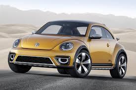 new volkswagen beetle gsr prices 2014 volkswagen dune concept pictures news research pricing