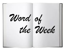 Synonyms Of Opulent Word Of The Week Opulent The Wolfe U0027s Writing Den