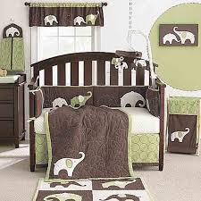 Comforter Ideas Boys And S by Decorating Ideas For A Baby Boy Nursery Walls Babies And Nursery