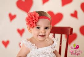 newborn headbands baby headband lace infant headbands baby girl headbands you
