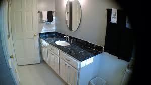 Kitchen Designers Richmond Va by Bathroom Remodeling In Richmond Va Bathroom Remodeling In