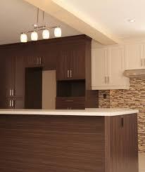 armoire de cuisine thermoplastique ou polyester beau armoires polyester vs thermoplastique inspiration de la maison