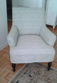 Cover For Chair Custom Slipcovers Nyc From Bettertex Inc