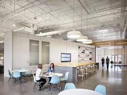 Interior Design Firms Chicago Il 2016 Idc Winners Image Galleries Interior Design Competition