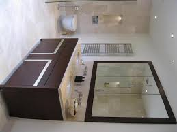 recessed bathroom mirror cabinet recessed bathroom mirror cabinet uk home design ideas