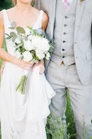 384 best gray wedding ideas images on pinterest gray weddings