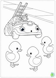 team umizoomi printable coloring pages team umizoomi pictures kids coloring