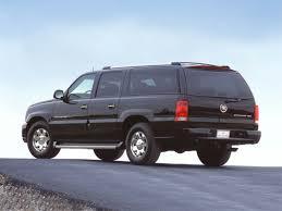 2003 cadillac escalade 2003 cadillac escalade esv overview cars com