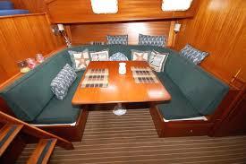 Boat Vinyl Flooring by Boat Cabin Vinyl Flooring Laferida Com Floor Picture Gallery