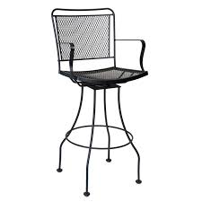Wrought Iron Swivel Patio Chairs 26 Best Garden Patio Furniture Sets Images On Pinterest