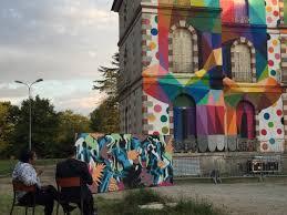 Bordeaux Street Art Urban Art Paris Urbanartparis Twitter
