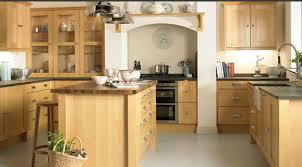 moben kitchen designs kitchen cabinet and kitchen design ideas