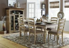 casual dining room sets oak finish casual dining room table woptional chairs igf usa and l