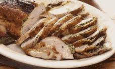 kosher thanksgiving recipes