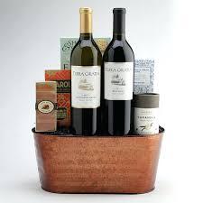 bourbon gift basket bourbon gift baskets kentucky trail taste of etsustore