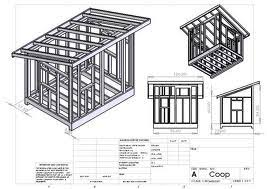 How To Build A Shed Base Out Of Wood by Shed Plans Vipshed Plans Vip