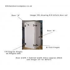 blum corner cabinet hinges blum bi fold cabinet door hinges farmersagentartruiz com