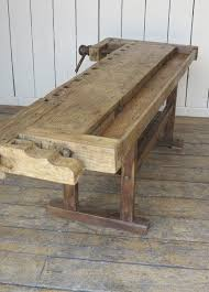 Woodworking Bench Vises For Sale by Best 25 Workbenches For Sale Ideas On Pinterest Free Lumber