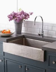 Best Kitchen SinksFaucet Ideas Images On Pinterest - Brushed steel kitchen sinks