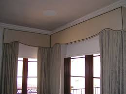Window Scarves For Large Windows Inspiration Wooden Curtain Box Designs Bedroom Valances For Windows Make Your