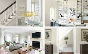white dove kitchen cabinets with edgecomb gray walls edgecomb gray the greige paint color diy decor