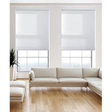 White Bedroom Blinds - blinds u0026 window shades