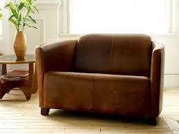 tub chairs and sofas nrtradiant com