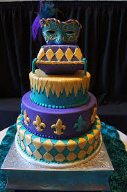 22 best masquerade cakes images on pinterest masquerade cakes
