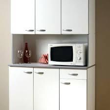 cuisin pas cher meuble cuisine pas cher waaqeffannaa org design d intérieur et