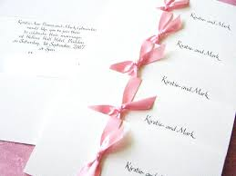 create your own invitations create my wedding invitation design my own wedding invitations