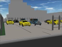 minecraft car design smashy road wanted 1mobile com