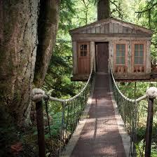 the world u0027s 10 coolest treehouse hotels cbs denver