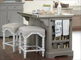 paula deen kitchen furniture kitchen paula deen home furniture sale paula deen catalog